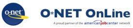 O-Net Online