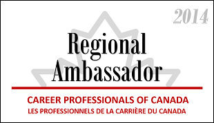 CPC Regional Ambassador 2013
