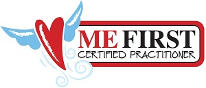 ME FIRST Certified Practitioner