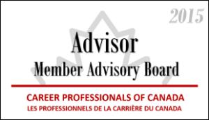 CPC Advisor 2015