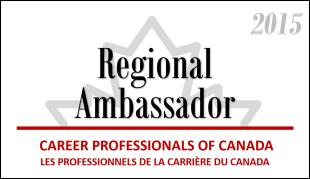 Regional Ambassador