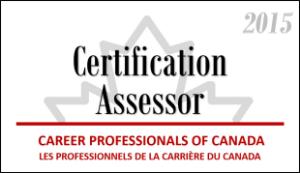 CPC Assessor 2015
